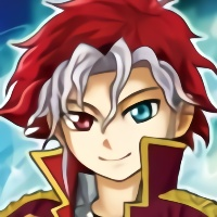 https://kagamidori-yugiohblog.com/wp-content/uploads/2019/12/SPTR-JP010-Icon.jpg
