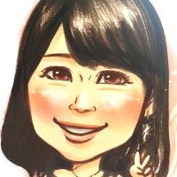 https://kagamidori-yugiohblog.com/wp-content/uploads/2019/12/wakana-Icon.jpg