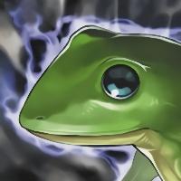 https://kagamidori-yugiohblog.com/wp-content/uploads/2020/01/CRV-JP026-Icon.jpg