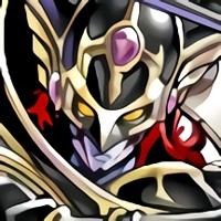 https://kagamidori-yugiohblog.com/wp-content/uploads/2020/01/SD16-JP001-Icon.jpg