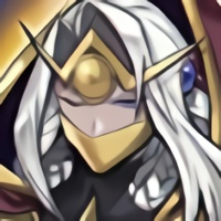 https://kagamidori-yugiohblog.com/wp-content/uploads/2020/01/VJMP-JP100-Icon.jpg