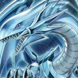 《青眼の白龍》の使い方や相性の良いカードを徹底考察【遊戯王ラッシュデュエル】