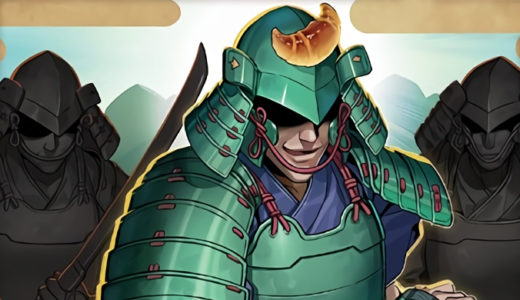 《伝説の侍将 MASAKI》の使い方や相性の良いカードを徹底考察【遊戯王ラッシュデュエル】