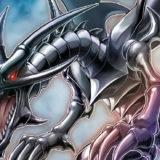 《真紅眼の黒竜》の考察:強み・相性の良いカード・デッキ構築案を解説!【ラッシュデュエル】