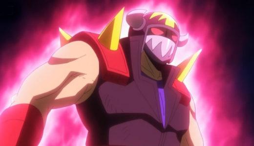 【安立ヨシオ】キャラクター情報:デッキの特長・戦術と使用カード一覧【遊戯王SEVENS】