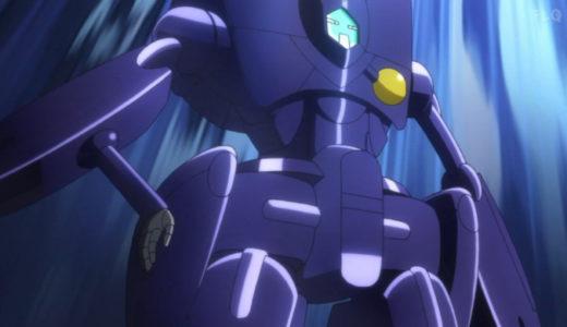 【セバスチャン】キャラクター情報:デッキの特長・戦術と使用カード一覧【遊戯王SEVENS】