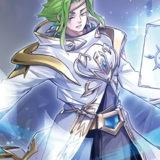 《聖剣士の鞘払いシース》の使い方や相性の良いカードを徹底考察【遊戯王ラッシュデュエル】