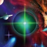 《宇宙》の使い方や相性の良いカードを徹底考察【遊戯王ラッシュデュエル】