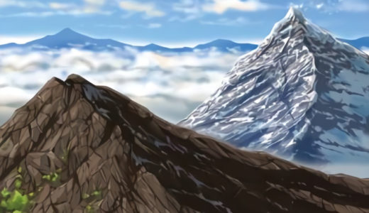 《山》の使い方や相性の良いカードを徹底考察【遊戯王ラッシュデュエル】