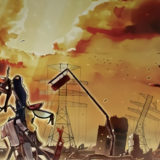 《世紀末獣機界ビーストギア・ワールド》の使い方や相性の良いカードを徹底考察【遊戯王ラッシュデュエル】