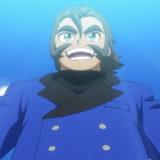 【田崎ギャリアン】キャラクター情報:デッキの特長・戦術と使用カード一覧【遊戯王SEVENS】