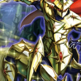 《星戦騎エケルクルス》の使い方や相性の良いカードを徹底考察【遊戯王ラッシュデュエル】