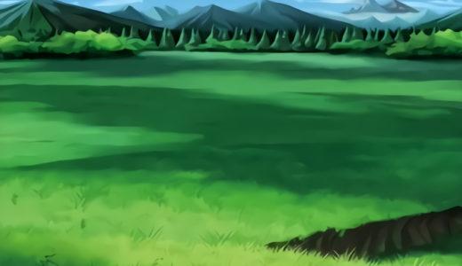 《草原》の使い方や相性の良いカードを徹底考察【遊戯王ラッシュデュエル】