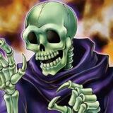 《ワイト》の使い方や相性の良いカードを徹底考察【遊戯王ラッシュデュエル】