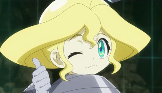 【フィンガー地下子】キャラクター情報:デッキの特長・戦術と使用カード一覧【遊戯王SEVENS】