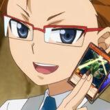 【七星凛之介】キャラクター情報:デッキの特長・戦術と使用カード一覧【遊戯王SEVENS】