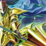《星戦騎ケーロン》の使い方:強み・弱みと相性の良いカードを徹底考察【遊戯王ラッシュデュエル】