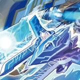 《超魔旗艦マグナム・オーバーロード[L]》の使い方と相性の良いカードを解説【遊戯王ラッシュデュエル】