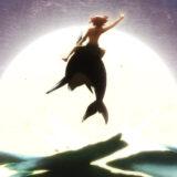 【遊戯王SEVENS】第55話「ユウジーンと海」の感想:梶木漁太を彷彿させるユウジーンに感激